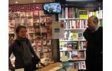 Librairie le Point