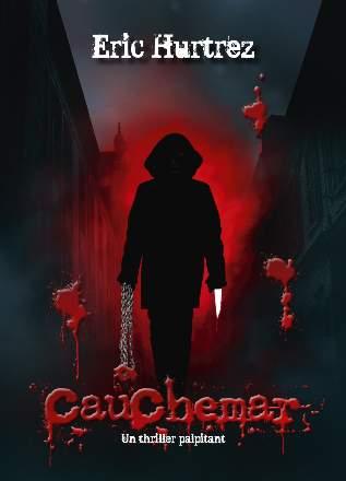 Cauchemar, premier roman de la trilogie