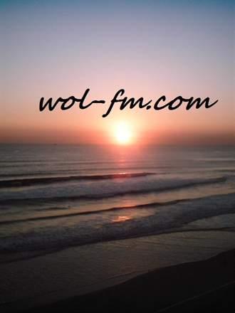 wol-fm.com