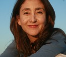 photo d'Ingrid Betancourt