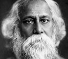 photo de Rabindranath Tagore