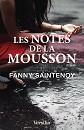 Le Monde de Noa (Blog)