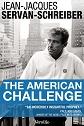 VERSILIO   - Essais - The American Challenge