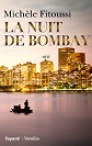 VERSILIO   - Documents - La nuit de Bombay