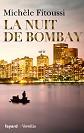 VERSILIO   - Documents - La nuit de Bombay