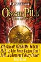 Eli Anderson - Romans - Oscar Pill Tome 2 : Les deux Royaumes