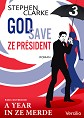 VERSILIO   - Romans - God save ze Pr�sident  - Episode 3