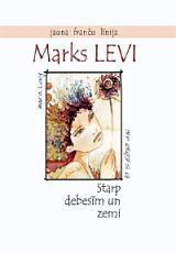 Marc Levy - Parutions �trang�res - Et si c'�tait vrai...