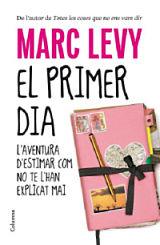 Marc Levy - Parutions �trang�res - Le Premier jour