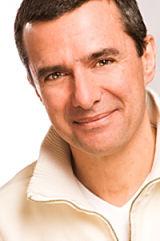 Guy Corneau - In�dits - Retrouvailles - Po�me