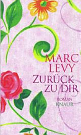 Marc Levy - Parutions �trang�res - Vous Revoir
