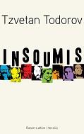 Insoumis