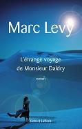 L'�trange voyage de Monsieur Daldry