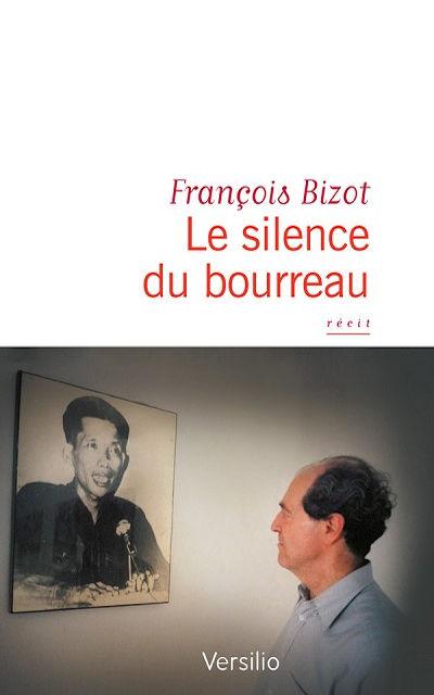 Versilio   - Livres - Le silence du bourreau (Facing the torturer)
