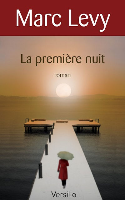 La première nuit (The first night)