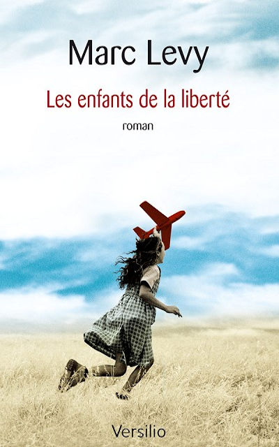 Les enfants de la libert� (Children of Freedom)