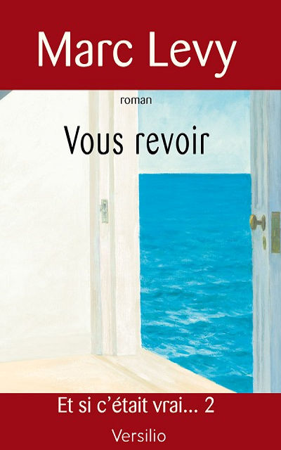 Vous revoir (if only it were true 2)