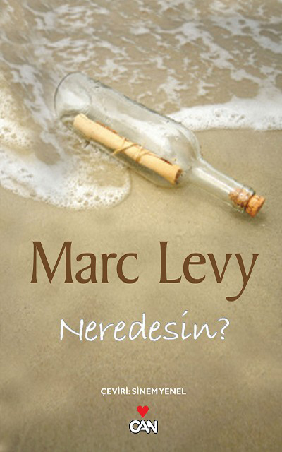 Marc Levy - Parutions �trang�res - O� es tu ?
