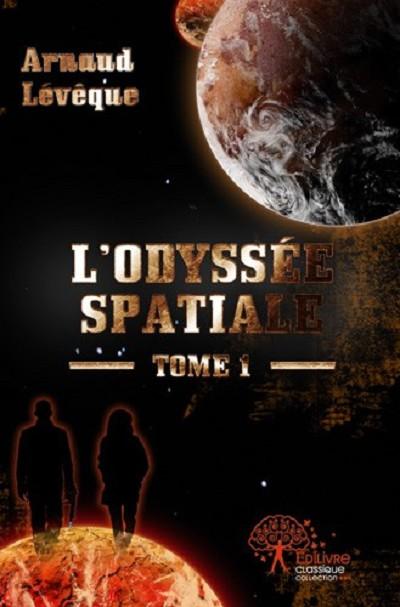 L'Odyssée spatiale