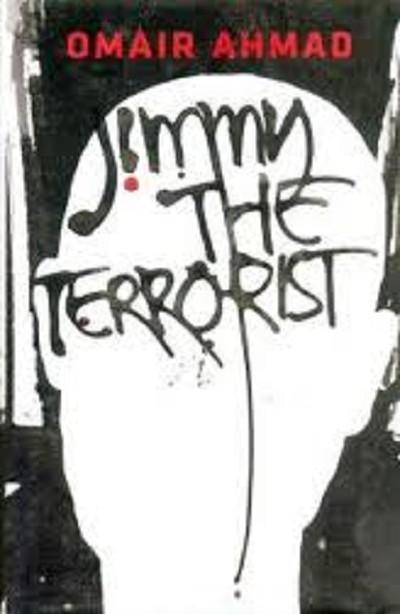 Jimmy The Terrorist