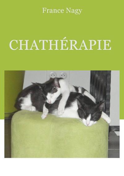 Chathérapie