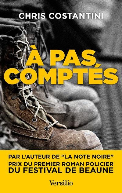A pas compt�s