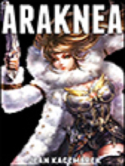 Araknea