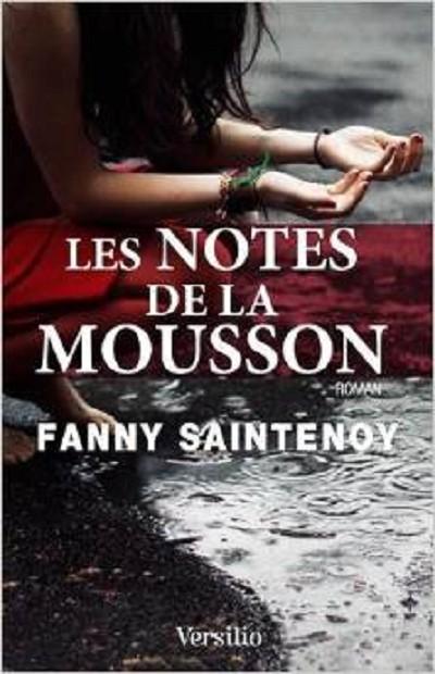 Les Notes de la Mousson