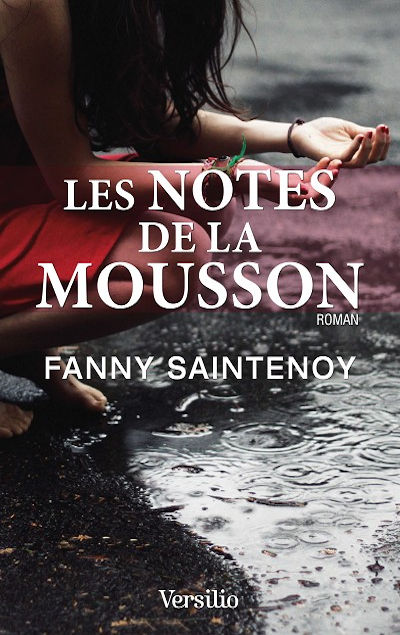 Les Notes de la Mousson