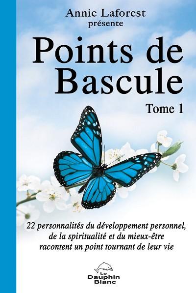 Points de Bascule