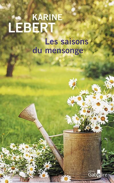 Editions Gabelire
