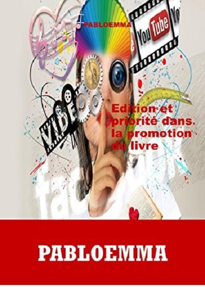Edition et priorité dans la promotion du livre