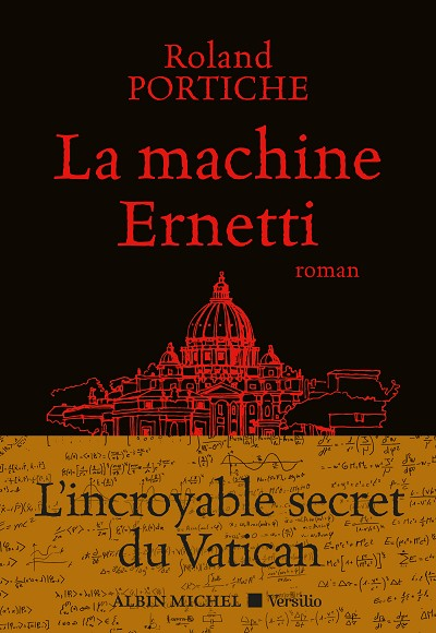 La machine Ernetti