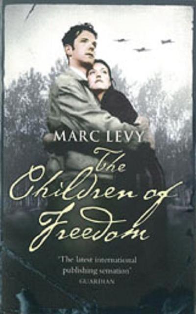Les enfants de la liberté