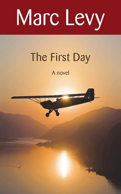Le premier Jour