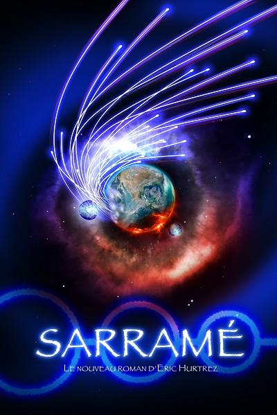 Sarramé