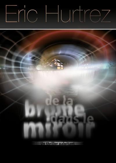 De la brume sur le miroir