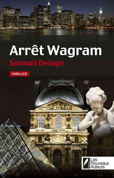 Arr�t Wagram