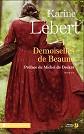 France Loisirs Lisieux (14)