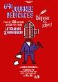 64�me Journ�e D�dicaces � Sciences PO
