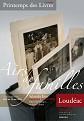 Salon du livre de Loud�ac