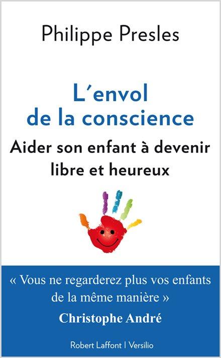 Calendrier Ovulation Magicmaman.Magicmaman Com L Envol De La Conscience Philippe Presles